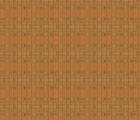 Rrcozy_grid_2_4x4_cie_shop_preview