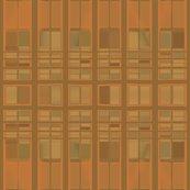 Rrcozy_grid_2_4x4_cie_shop_thumb