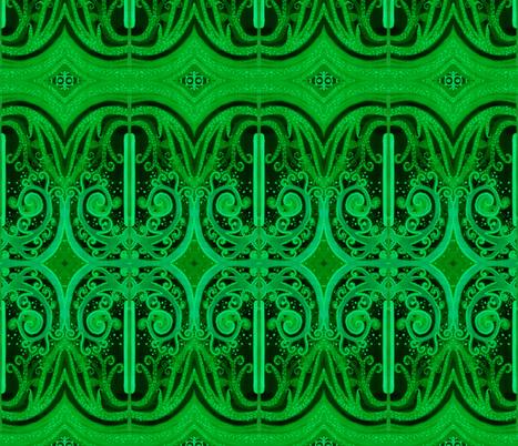 Morogre fabric by joancaronil on Spoonflower - custom fabric