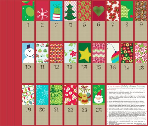 Rrrradvent_calendar_200dpi_shop_preview