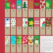 Rrrradvent_calendar_200dpi_shop_thumb