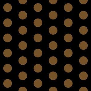 coffee_dot_2