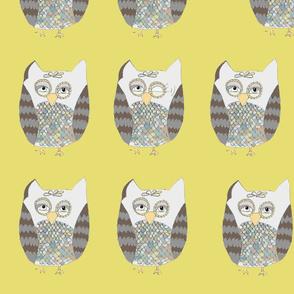 marching_mustard_owls