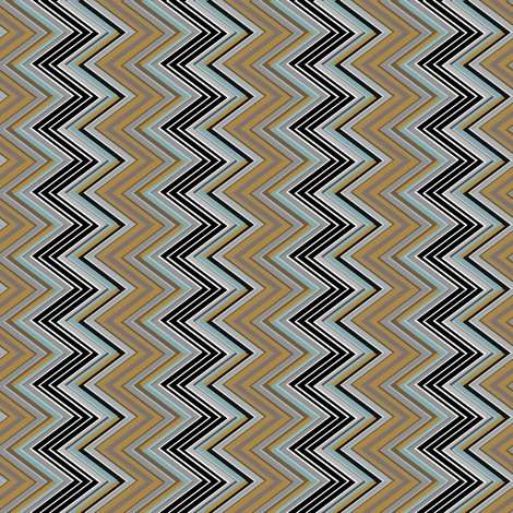 Rrzig_zag_taupe_shop_preview