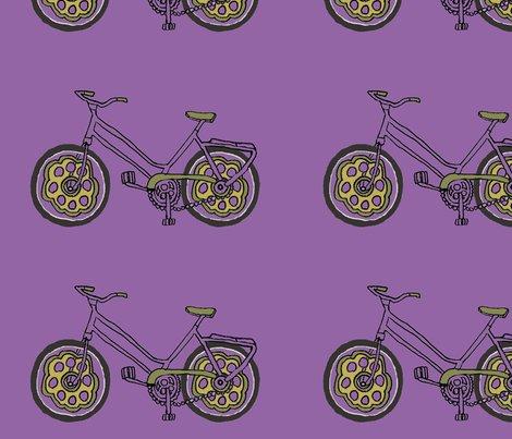 Rrpurplebike_shop_preview