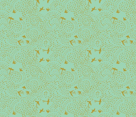 Rrdotty_leaf_with_flying_birds.ai_shop_preview