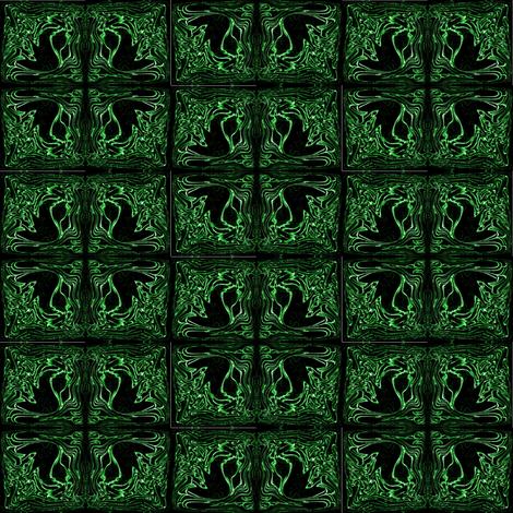 Gryla fabric by angelsgreen on Spoonflower - custom fabric