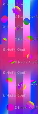 spots___stripes
