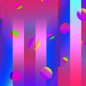Spots___stripes_shop_thumb