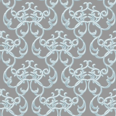 Rrdamask_chrome_and_pewter_blue_shop_preview