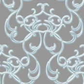 Rrdamask_chrome_and_pewter_blue_shop_thumb