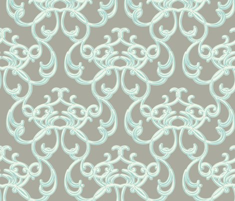 Rrdamask_chrome_and_pewter_blue2aaaaaaa_shop_preview