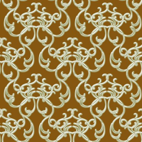 Rrrdamask_brown_shop_preview