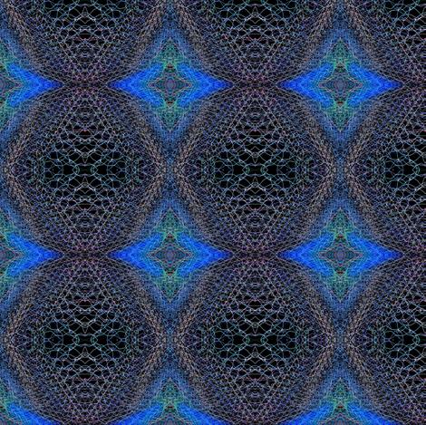 IMG_0102 fabric by glennis on Spoonflower - custom fabric