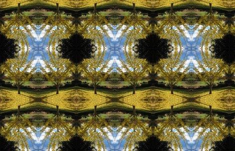 Rbridges_fabric_pat13_best_shop_preview