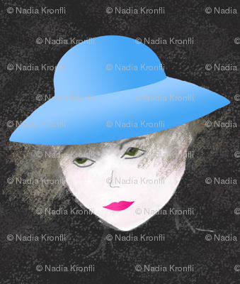 Woman_with_blue_hat