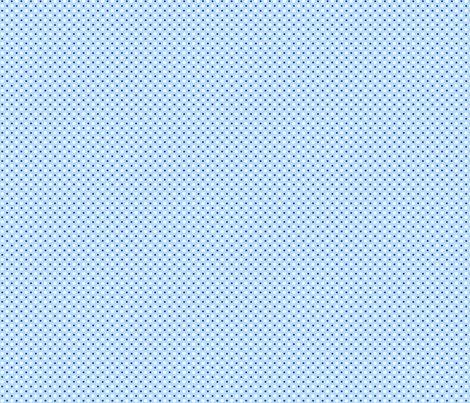 Rmgt_dots_blue_shop_preview