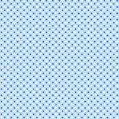 Rmgt_dots_blue_shop_thumb
