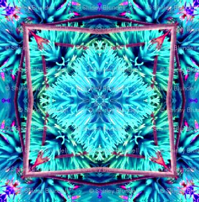 Bright_Blue