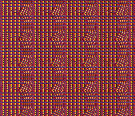 Qantum fabric by koalalady on Spoonflower - custom fabric