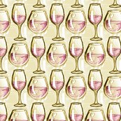 Rrrwine_glasses_shop_thumb