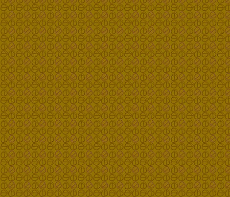 Rseed_background_brown_mag_shop_preview