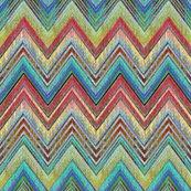 Rrrrzig_zag_multi-color_shop_thumb