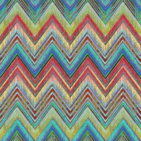 Rrrrrzig_zag_multi-color_shop_preview