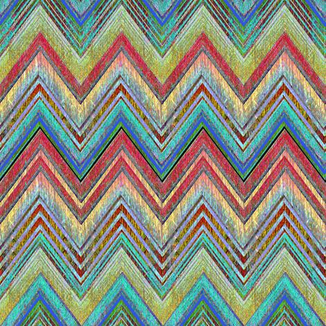 Morning Sky fabric by joanmclemore on Spoonflower - custom fabric