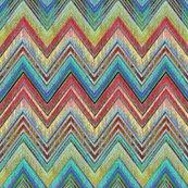 Rrrrrzig_zag_multi-color_shop_thumb