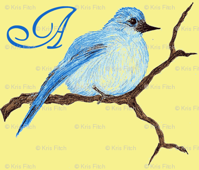Rrrrrblue_bird_ed_ed_ed_ed_ed_preview