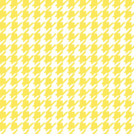Rrhoundstooth-yellow3_shop_preview