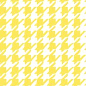 Rrhoundstooth-yellow3_shop_thumb