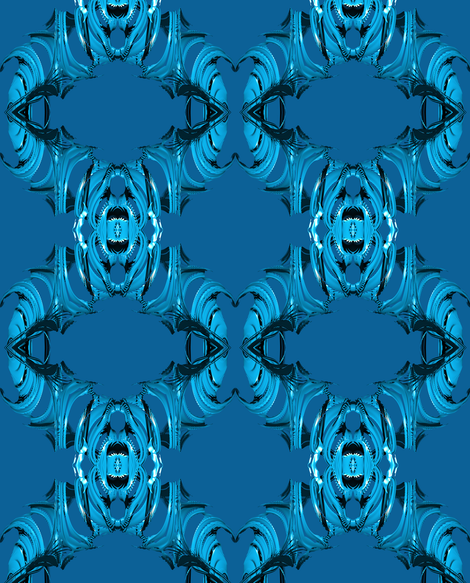 UMBELAS FRACS 11 fabric by umbelas on Spoonflower - custom fabric
