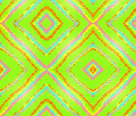 FAB7 fabric by mammajamma on Spoonflower - custom fabric
