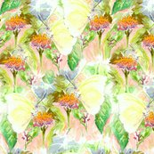Rrpale_butterfly2_shop_thumb