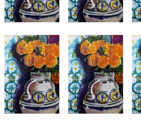 Rrlast_summer_bouquet_pos_cushion_design_shop_preview