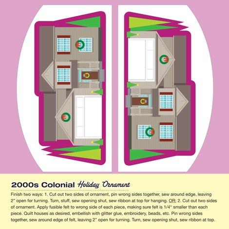 Rr2000s_colonial_2_ornament_shop_preview