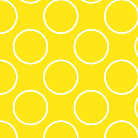 Rrrrrbirdwire_yellow_circle_copy_shop_preview