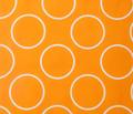 Rrbirdwire_orange_circle_copy_comment_130158_thumb