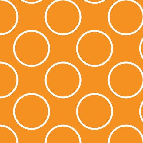 Rrbirdwire_orange_circle_copy_shop_preview