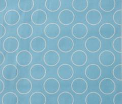 Rrrbirdwire_blue_circle_copy_comment_130157_preview