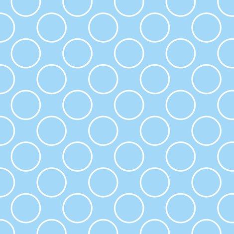 Rrrbirdwire_blue_circle_copy_shop_preview