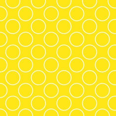 Rrbirdwire_yellow_circle_copy_shop_preview