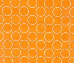 Rrrbirdwire_orange_circle_copy_comment_130139_preview