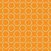 Rrrbirdwire_orange_circle_copy_shop_thumb