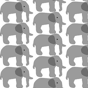 greyelephant-spoonflower