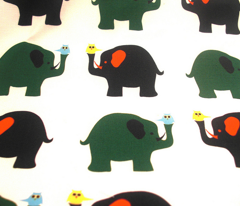 Rrrrelephants_and_owls_white.ai_ed_comment_162622_preview