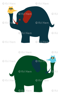elephants_and_owls_white-ed