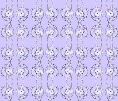 Rrrbunny_purple_shop_preview